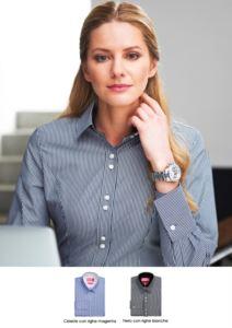 Frauen hemd langhe ärmel