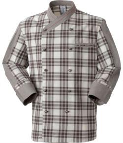 Koch Jacket
