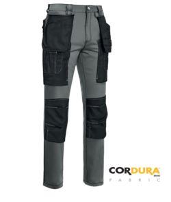 Mehratschen Hose