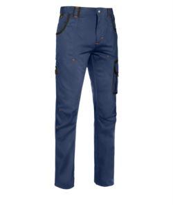 Multi-Taschen-Hose